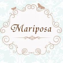 Mariposa様