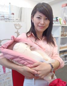 Chie Takasuka ☆ Daily  Blog-123
