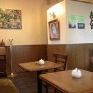 武庫之荘 喫茶店 ぎょもんの記事より