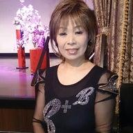 曽野恵子さんのプロフィールページ