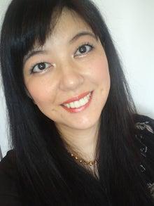 NANA 48歳★ほうれい線メソッドで若返る方法