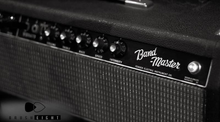 bandmaster002