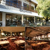 *Royal Garden Cafe*の画像