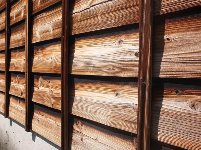 住宅手帳*新潟のある設計士の物語。