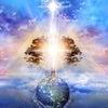陰陽師一斉ワーク◆心願成就◆『呪縛からの開放』編の画像