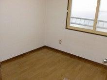旭川市を中心とした不動産賃貸の掘り出し物件-忠和4・5-303洋室