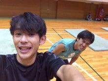 森渉オフィシャルブログ「わたるの毎日運動会」Powered by Ameba-IMG_1377.jpg
