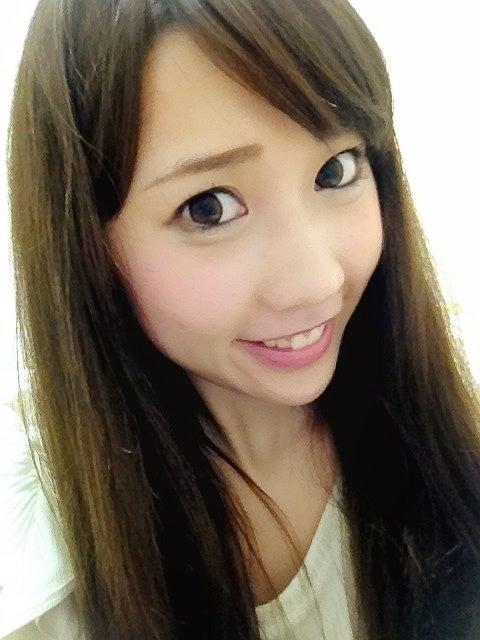「かじえり 大島優子」の画像検索結果