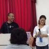 BMU沖縄研修の画像