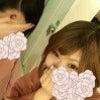 +ちーの+の画像