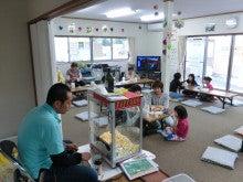 浄土宗災害復興福島事務所のブログ-20131016作町③