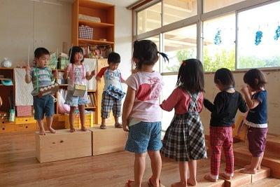 若草幼稚園-運動会33