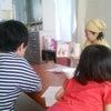 【報告】おしゃべりサロン「子育てカフェ」の画像