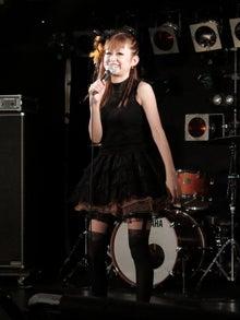 MINAKO's blog-tnr1310-06