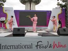 $花柳流花柳七智紫ブログ『日本舞踊の楽しさを伝えたい!』