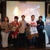 三江線ナイトイベントの画像