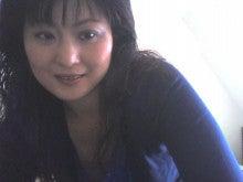 MAトラスト株式会社: ∞ 裕美・ルミィヤンツェヴァ ∞ のブログ