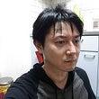 KAKUTA公演★お…