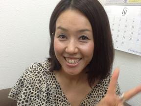 京都・鍼灸スノルノ|肩こり・腰痛・むくみ・冷えなど女性特有の症状改善!
