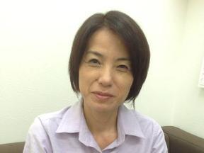 $京都・鍼灸スノルノ|肩こり・腰痛・むくみ・冷えなど女性特有の症状改善!