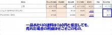 $Ponpon ころりん♪ の ドキドキ哀楽日和☆-説明5