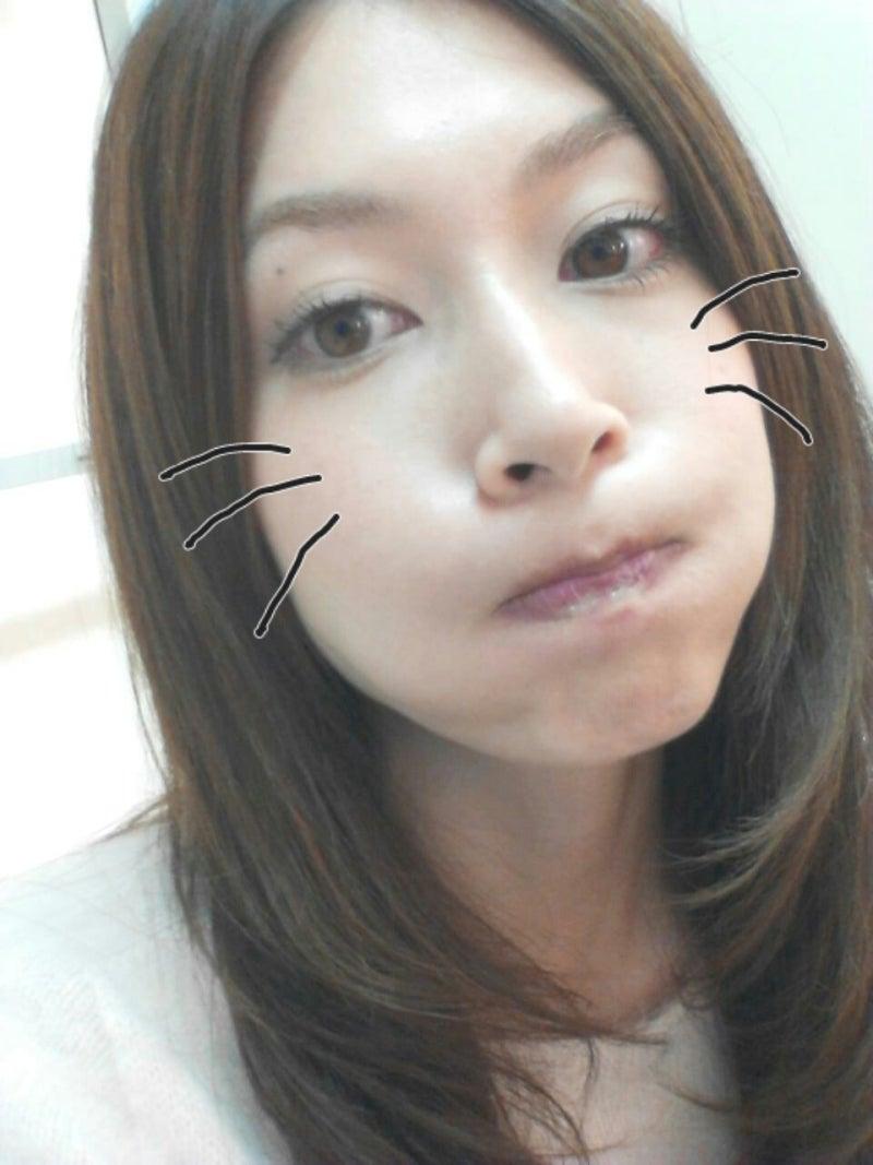 小林恵美 嬉しかったこと♪|小林恵美オフィシャルブログ「milky way」Powered by Ameba