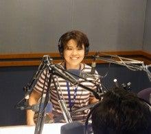 OKINAWA LIFE~楽園日和~番組ブログ-1019-2