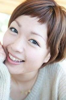 おいでメッセ柳川 スタッフのブログ-小雪