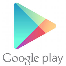 $TEEN FESTIVALのブログ-Android版TEEN FESTIVAL公式アプリ