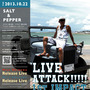 The LIVE A…