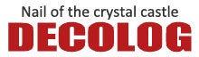 Crystal Castle・ネイルサロン