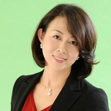 株式会社Pearl(パール) 猪本 節子のブログ-プロフィール写真