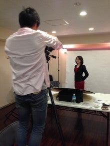 株式会社Pearl(パール) 猪本 節子のブログ-撮影イベント2