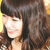 †seika  chan†の画像