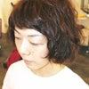 †haruka  chan†の画像