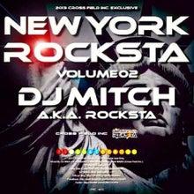 $ROCKIN' BEATS!!!~ HRSM HIP HOP DREAM~-image
