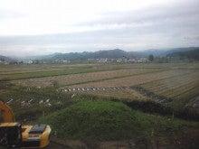 $メイブレラン潟さんのブログ-北海道の山・集落・田んぼ
