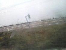 $メイブレラン潟さんのブログ-高速道路の入口