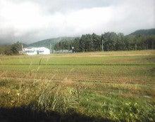 $メイブレラン潟さんのブログ-いかにも秋田な風景