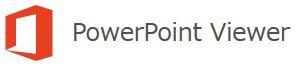 6ヶ月以内に月収50万円を本気で掴む方法-PowerPoint Viewer