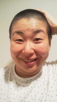 鈴木おさむオフィシャルブログ「放送作家鈴木おさむのネタ帳」Powered by Ameba-2013102100520000.jpg
