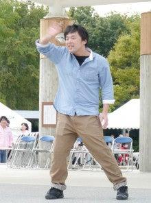 手話エンターテイメント発信ネットワークoioi ブログ-星になれたら1