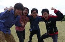 手話エンターテイメント発信ネットワークoioi ブログ-笑顔