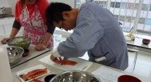 新潟 長岡市の料理研究家・松丸まきのブログ