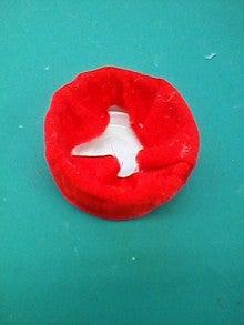 のんたんの裁縫箱-K0070011.JPG