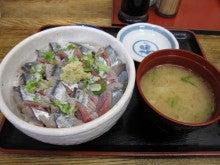 放浪猫 komakichi の ひのころ-hokkaido201308-78