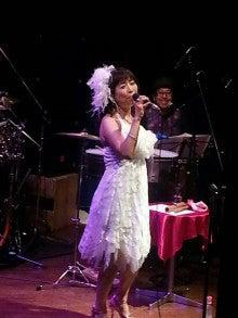 $Sherry Music School ★スタッフBlog