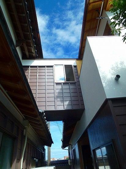 $米子の街の建築屋 谷口建築のブログ