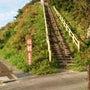 松島旅行 2