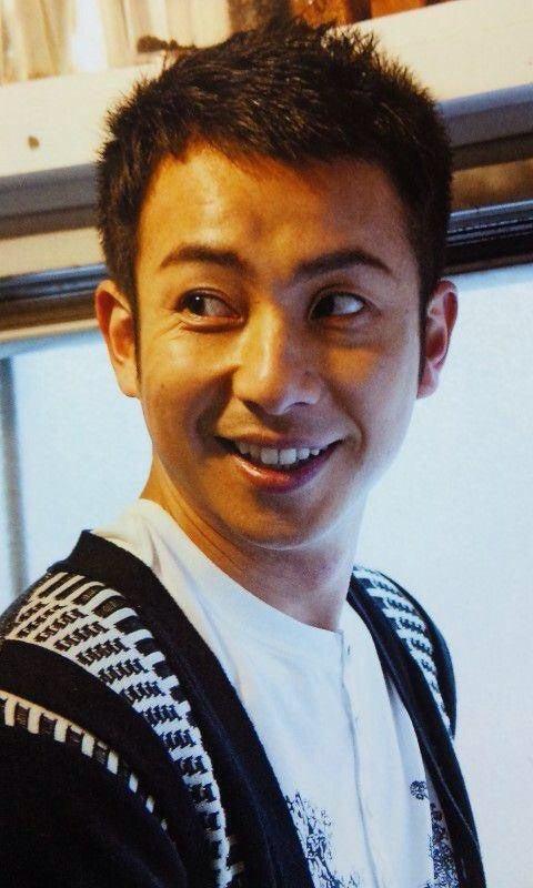 坪倉由幸 | お笑い芸人評論家